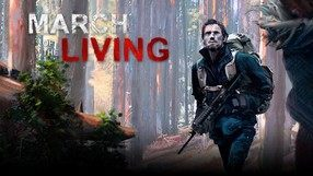 March of the Living (PC)
