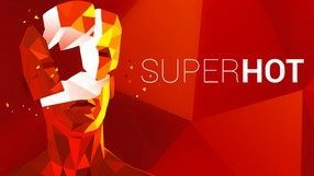 SUPERHOT (PC)