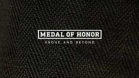 Medal of Honor: Above and Beyond - Akcji