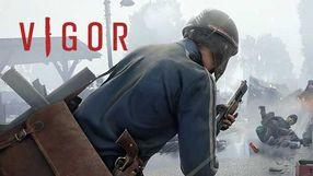 Vigor - Akcji