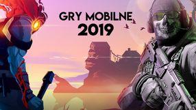 Gry na Androida 2019 roku – wybór redakcji