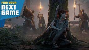 Grałem w The Last of Us 2 i jestem ZACHWYCONY❗