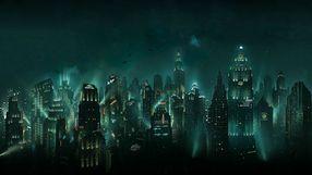 Nowy BioShock oficjalnie w produkcji