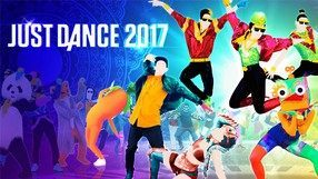Just Dance 2017 (PC)