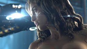 31 dni do premiery Cyberpunk 2077