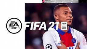 FIFA 21: Edycja Legacy <small>(wczesny dostęp)</small> - Sportowe