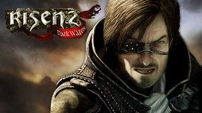 Risen 2: Dark Waters (X360)
