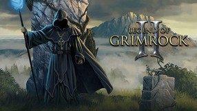 Legend of Grimrock II (PC)