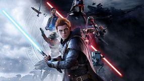 Nowości w poradniku Star Wars Jedi: Upadły zakon