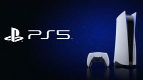 PS5 najszybciej sprzedającą się konsolą Sony