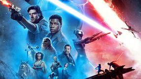 Finalny trailer Star Wars 9