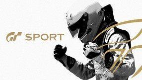 Gran Turismo Sport - Wyścigi