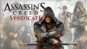 Assassin's Creed: Syndicate (XONE)