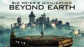 Sid Meier's Civilization: Beyond Earth (PC)