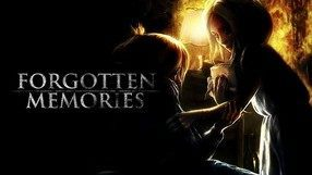 Forgotten Memories (WiiU)