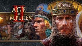 Age of Empires II: Definitive Edition - Strategiczne