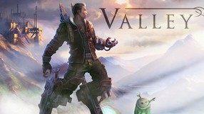 Valley (XONE)