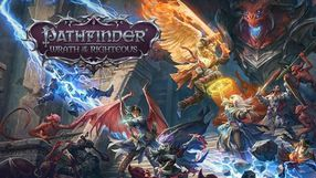 Pathfinder: Wrath of the Righteous - RPG