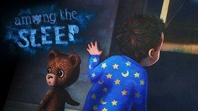 Among The Sleep (XONE)