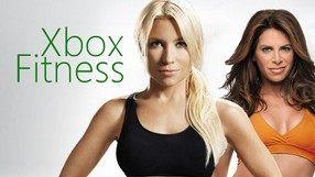 Xbox Fitness (XONE)