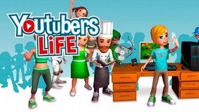 Youtubers Life v1.0 +13 TRAINER