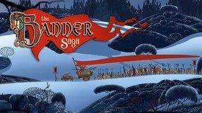 The Banner Saga (PC)