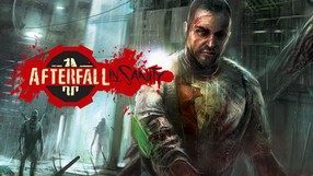 Afterfall: InSanity (X360)