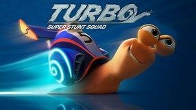 Turbo: Super Stunt Squad (Wii)