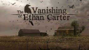The Vanishing of Ethan Carter Miniature