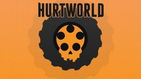 Hurtworld (PC)