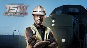 Train Sim World (XONE)