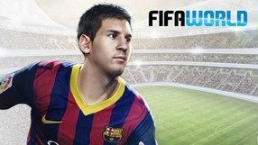 FIFA World (PC)