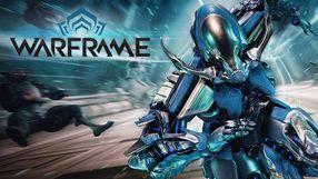 Warframe - Dołącz do kosmicznych Ninja!