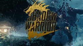 Shadow Warrior 2 (XONE)