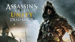 Assassin's Creed: Unity - Dead Kings (XONE)