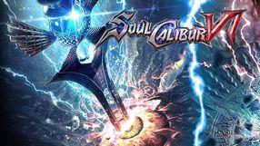 Soulcalibur VI - Bijatyki