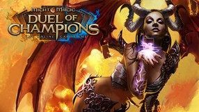 Recenzja Duel of Champions - świat Might & Magic nie boi się Hearthstone