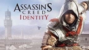 Assassin's Creed: Identity (AND)