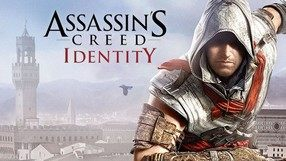 Assassin's Creed: Identity (iOS)