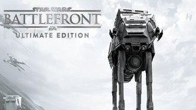 Star Wars: Battlefront - Ultimate Edition (XONE)