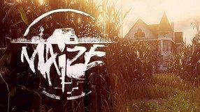 Maize (PC)