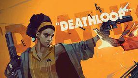 Deathloop - Action