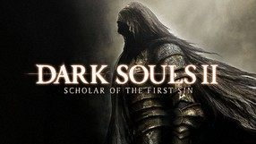 Dark Souls II: Scholar of the First Sin (XONE)