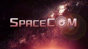 Spacecom (iOS)
