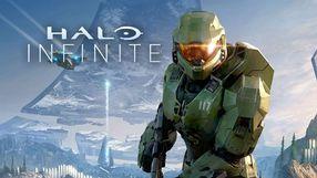 Halo Infinite - Action