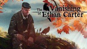 Zagini�cie Ethana Cartera (PC)