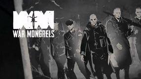War Mongrels - Strategiczne