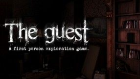 The Guest (PC)