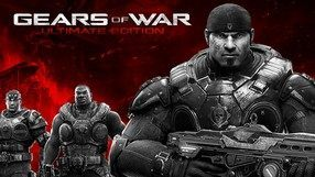 Gears of War: Ultimate Edition (XONE)