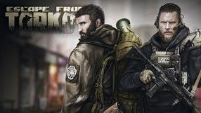 Escape from Tarkov (PC)